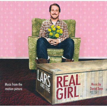 David Torn Lars and the Real Girl [Music from the Motion Picture]