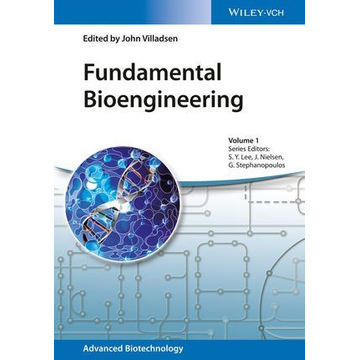 Wiley-VCH Fundamental Bioengineering