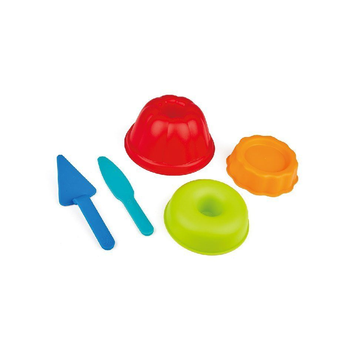 Hapé Hape Toys E4055 sandbox toy