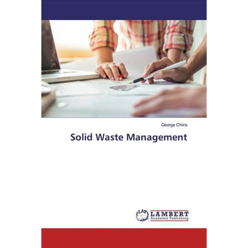 Chiira, George Solid Waste Management