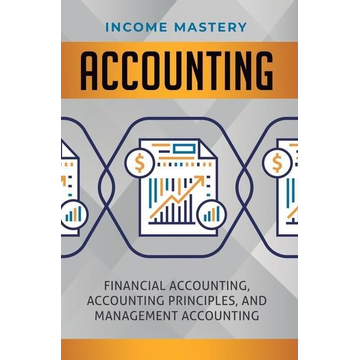 Income Mastery Accounting
