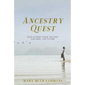 Sammons, Mary Beth Ancestry Quest