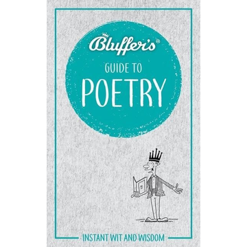 Yapp, Nick Bluffer's Guide to Poetry