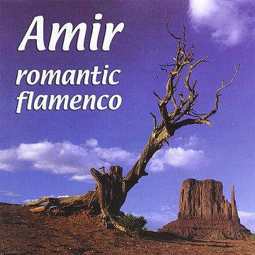 Amir Romantic Flamenco