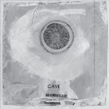 Cave Neverendless