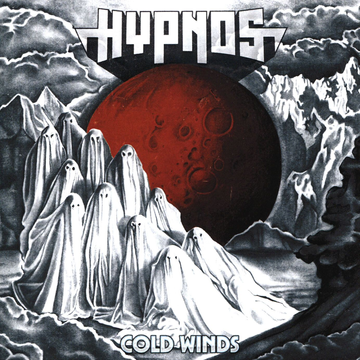 Hypnos Cold Winds