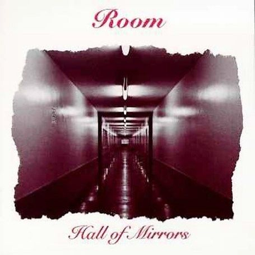 Room Hall of Mirrors