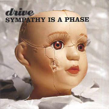 Drive Sympathy Is a Phase