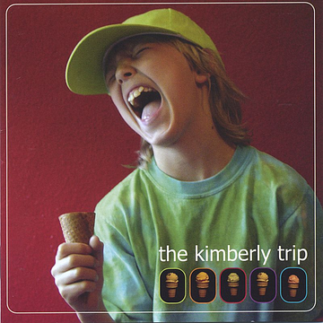 The Kimberly Trip You'll Get Nothing...and Like It!