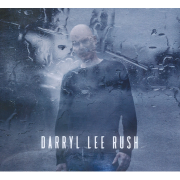 Darryl Lee Rush Darryl Lee Rush