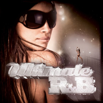 Various Artists Ultimate R&B 2009