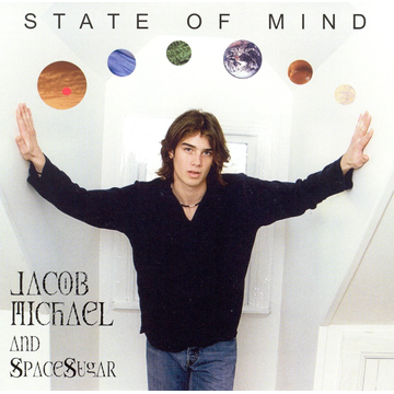 Jacob Michael State of Mind