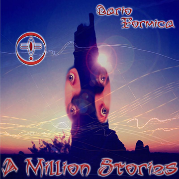 Dario Formica Million Stories
