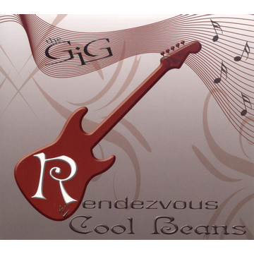 Rendezvous with Cool Beans Gig