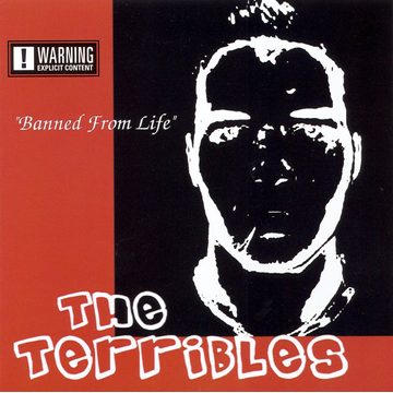The Terribles Banned From Life