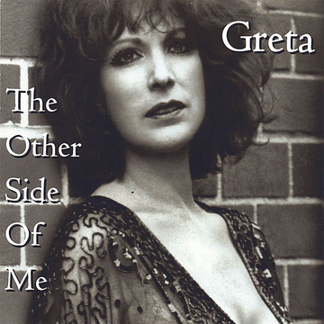 Greta Other Side of Me