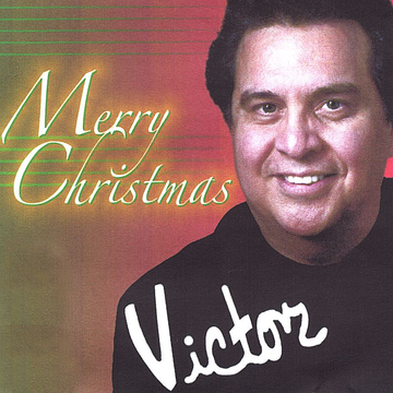 Victor Fausto Morales Merry Christmas