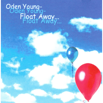 Oden Young Float Away