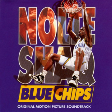 OST Blue Chips
