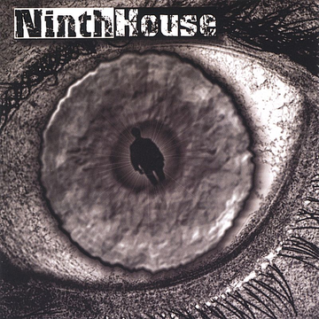 Ninth House Eye That Refuses to Blink