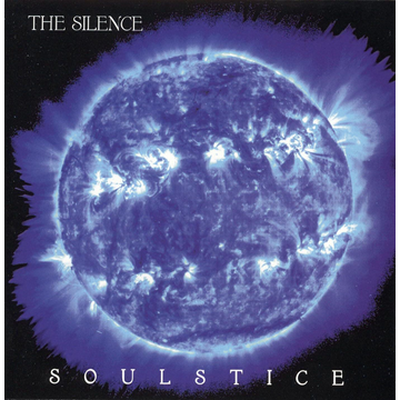 The Silence Soulstice