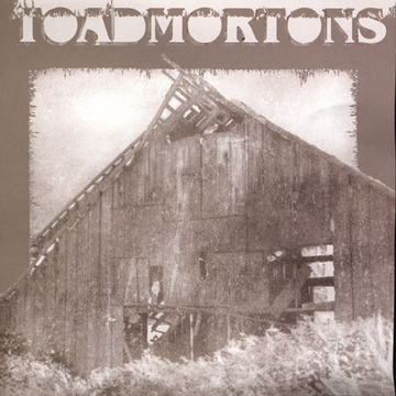Toadmortons Toadmorton's Collection
