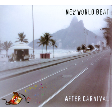 New World Beat After Carnival