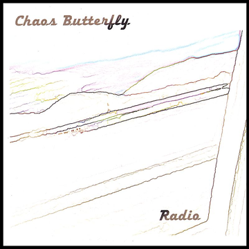 Chaos Butterfly Radio