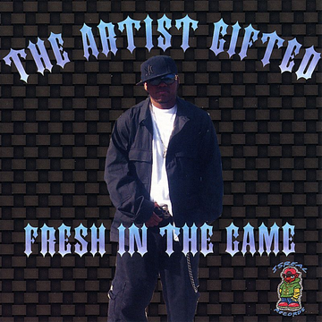 Gifted Fresh in the Game