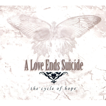 A Love Ends Suicide Cycle of Hope