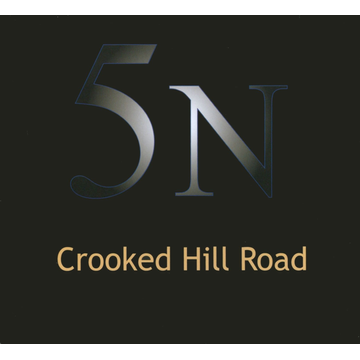 5north Crooked Hill Road