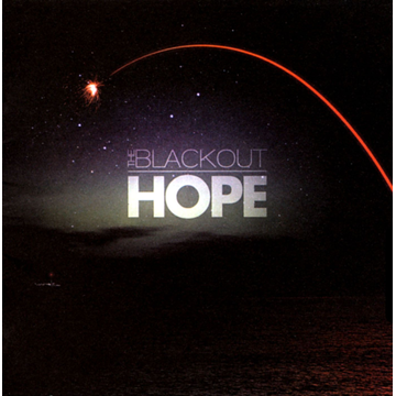 Blackout,The Hope