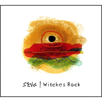 Seve Witches Rock
