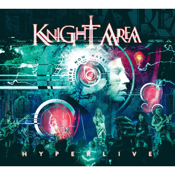 Knight Area Hyperlive