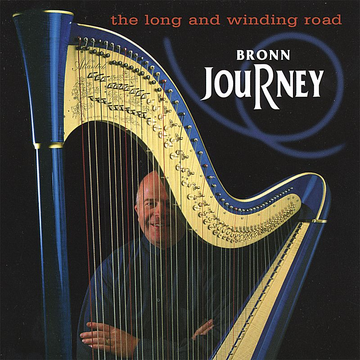 Bronn Journey Long and Winding Road