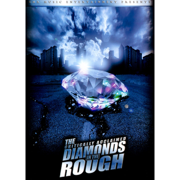 Various Artists Diamonds in the Rough