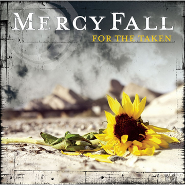 Mercy Fall For the Taken