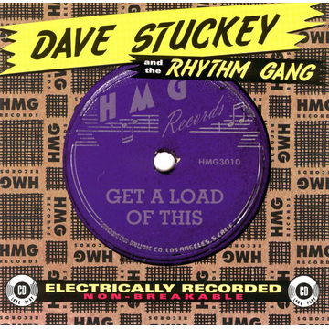 STUCKEY DAVE GET A LOAD OF THIS