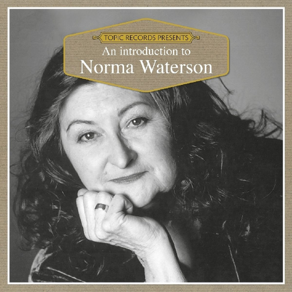 Waterson,Norma - An Introduction To..