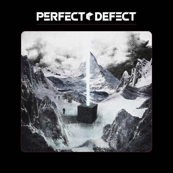 Perfect Defect - Perfect Defect