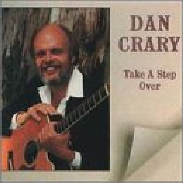 Crary,Dan - Take a Step over