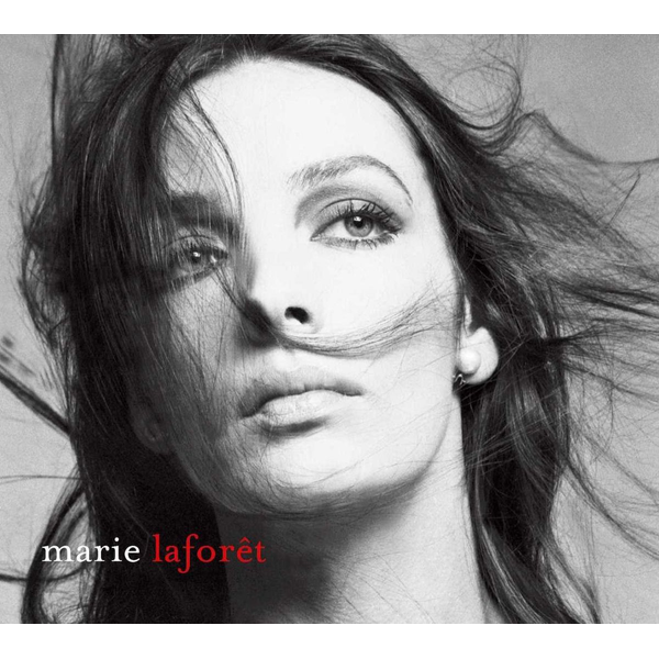 LAFORET MARIE - MARIE (3CD)