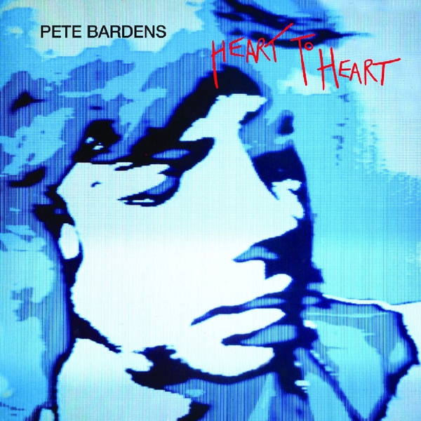 Bardens,Peter - Heart to Heart