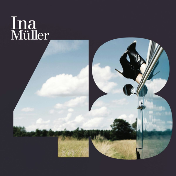 Müller,Ina - 48