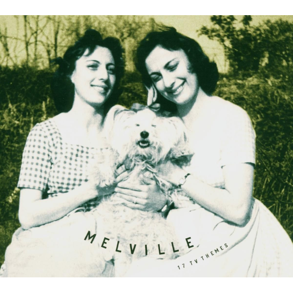 Melville - 17 TV Themes