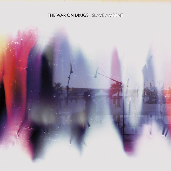 War On Drugs,The - Slave Ambient