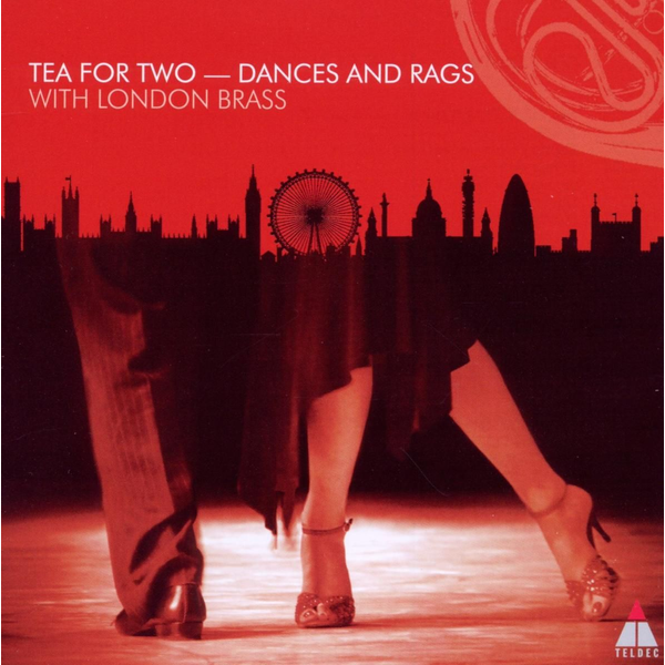 London Brass - Tea for Two