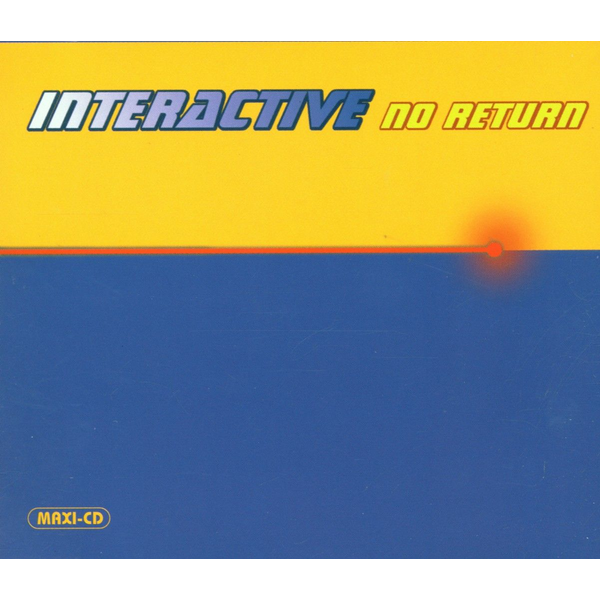INTERACTIVE - No Return