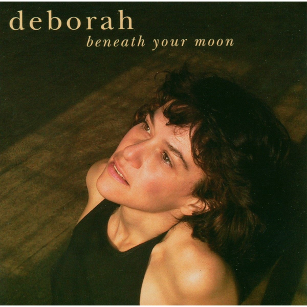 Deborah - Beneath Your Moon