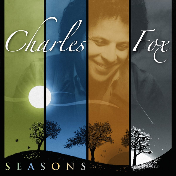 Fox,Charles - Seasons